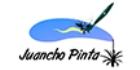 http://juanchopinta-miniaturas.blogspot.com.es/